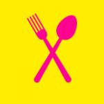 IBD ja ruoka