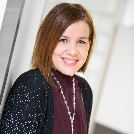 Kaisa Seppänen