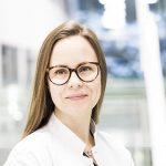 Reunapaikka | Lääkäripalsta - kirjoituksia IBD:stä | Milla-Maria Tauriainen